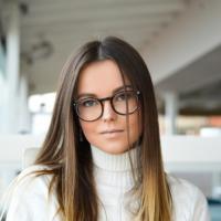 Melissa Sprangers